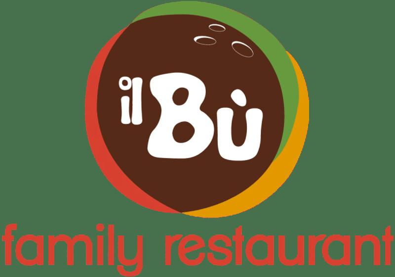 Ristorante Pizzeria Il Bù Family Restaurant a Gorlago